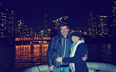 Romantic Cruises