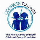 Chicago Boat Rentals Supports Compass To Care