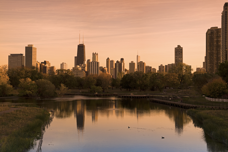 How to Plan a Memorable Trip to Chicago